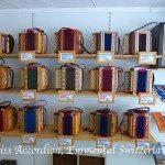 Piano-Accordion-Emmental-Switzerland