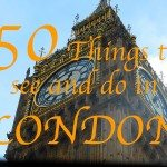50-things-to-see-and-do-in-London