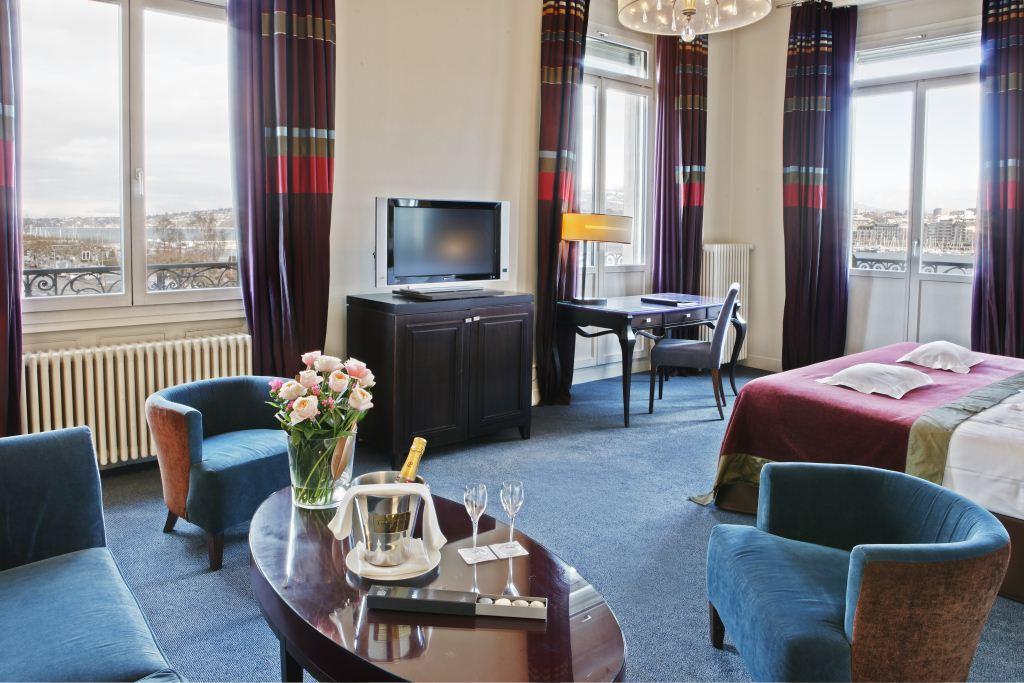 hotel-de-la-paix-geneva