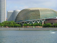 48-hours-in-singapore