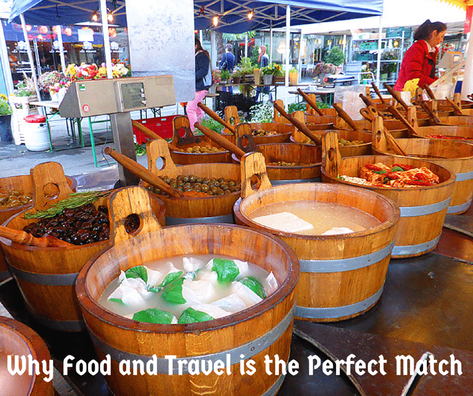 Why Food and Travel is the Perfect Match-2
