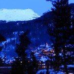 top-3-ski-switzerland