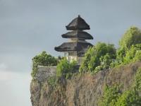 Kecak-Fire-Dance-Uluwatu-Temple-Bali