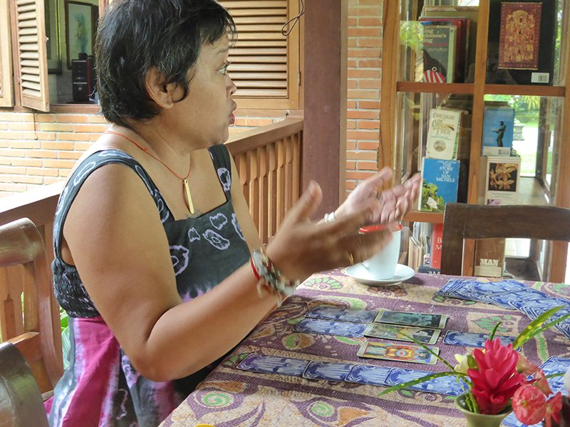 tarot-card-reading-ubud