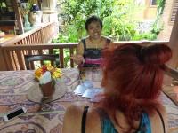 tarot-card-reading-ubud
