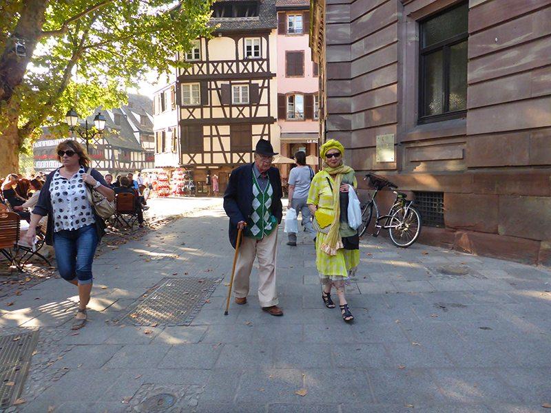 people-on-the-street