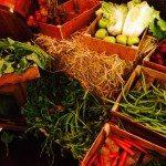 Kuta's-Market-Brunch-Bali