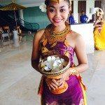 Sheraton-Bali-Kuta-Resort