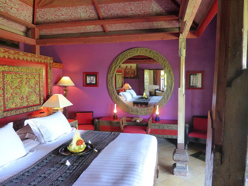 Hotel Tugu Bali, Canggu