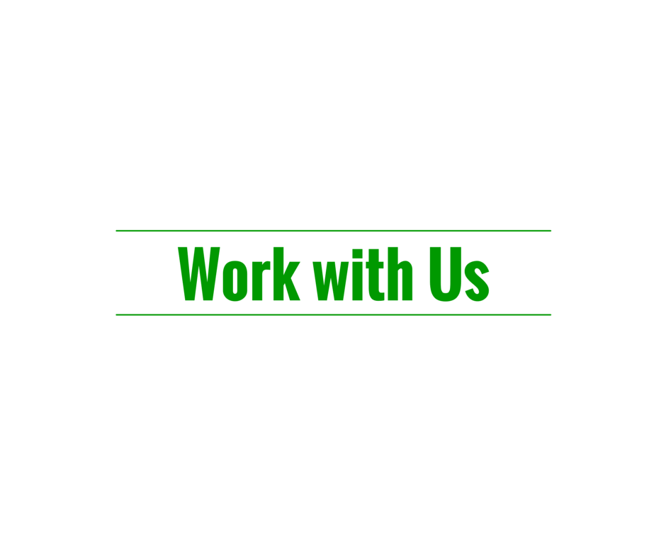 Working With Us