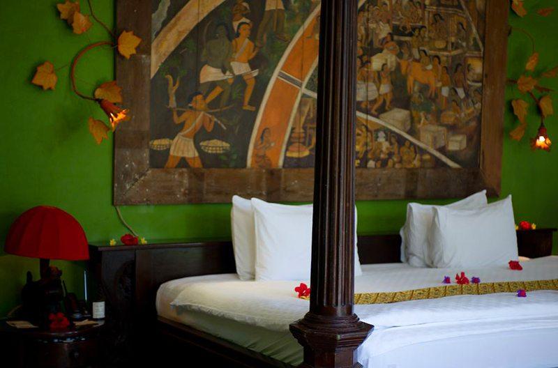 hotel-tugu-lombok
