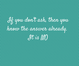 ask-a-question