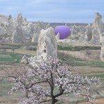 cappadocia's
