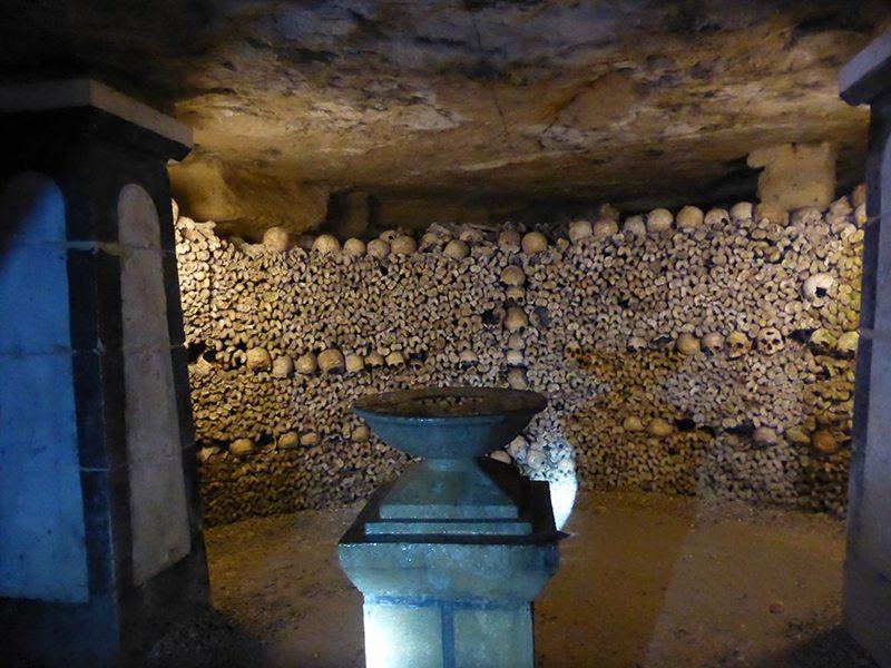 les-catacombes-paris