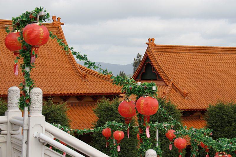 nan-tien-temple