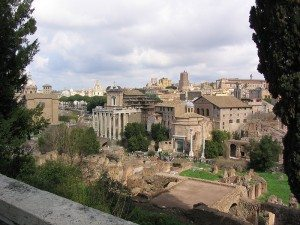 48-hours-in-rome
