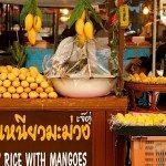 Thai-Mango-Sticky-Rice