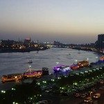 Radisson-Blu-Hotel-Dubai-Deira-Creek