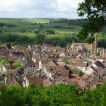 french-villages-in-the-burgundy-region