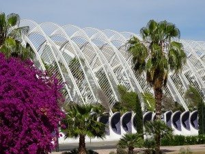 valencia-spain, In-Search-of-the-Holy-Grail-in-Valencia-Spain