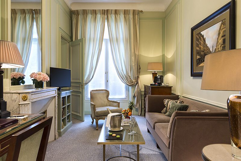 hotel-westminster-paris