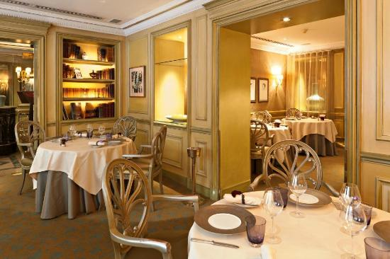 restaurant-le-celadon