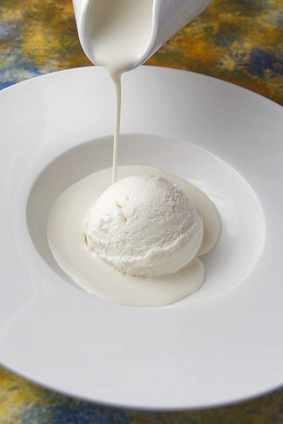 cold-soups-spain