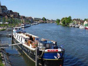 l'art-de-vivre-barge-france