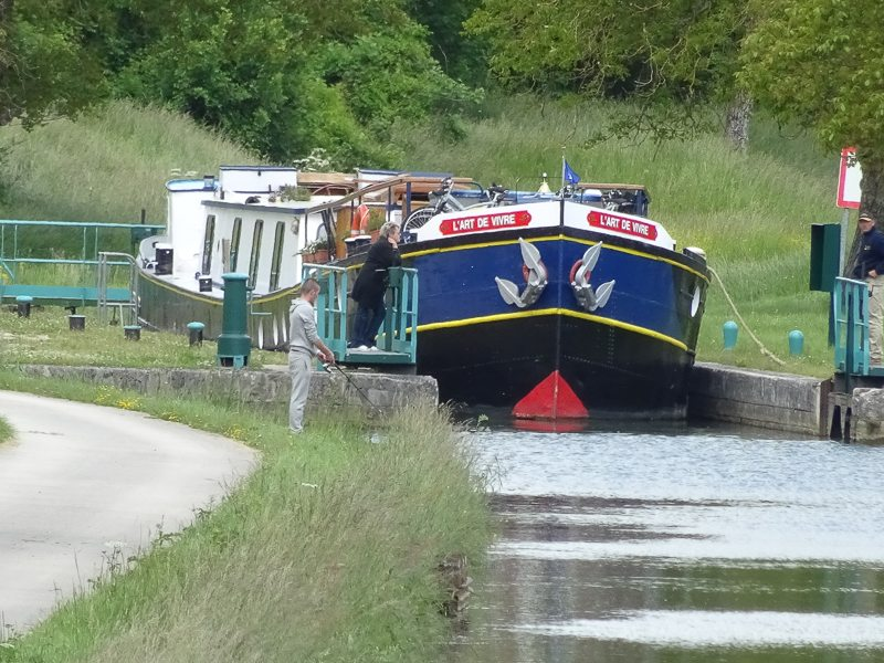 l'art-de-vivre-barge-france