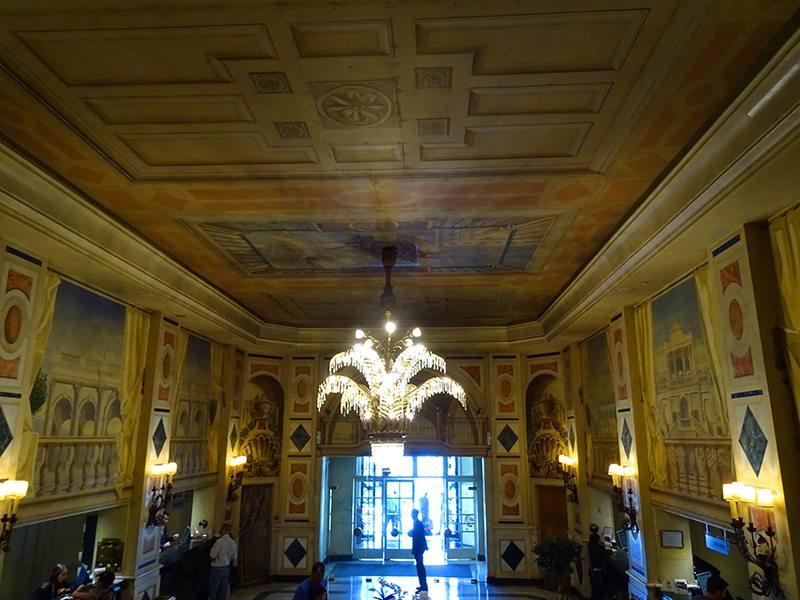 westin-palace-madrid
