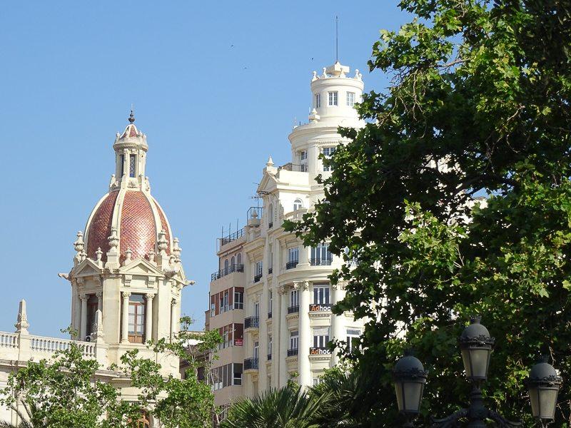 valencia-tourism