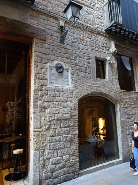 mercer-hotel-barcelona