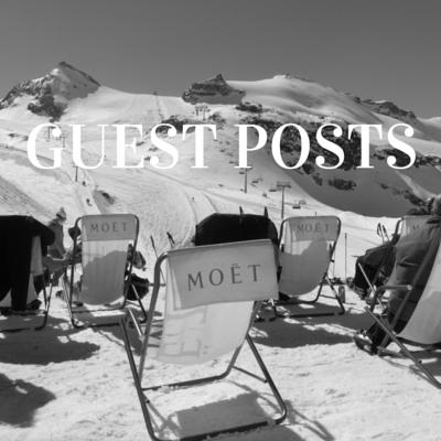 guest-posts
