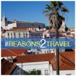 reasons2travel
