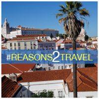 reasons2travel