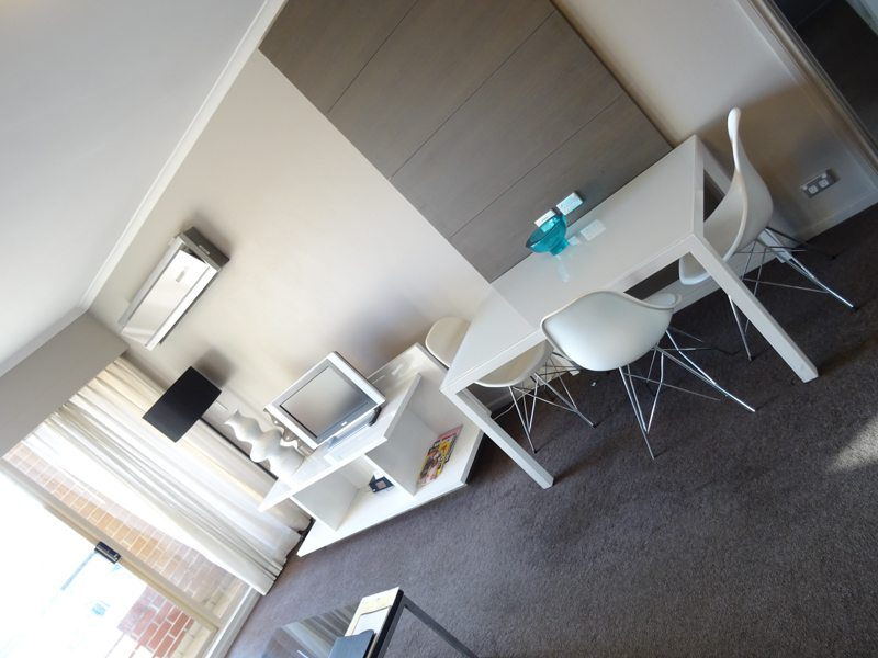 adina apartments hotel