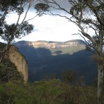 blue-mountains-NSW-australia