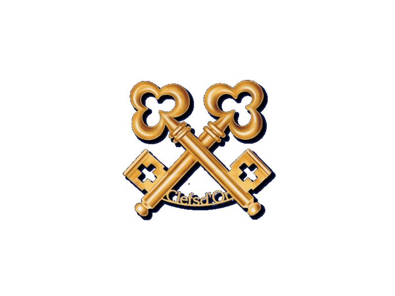 The Golden Key Hotel Concierge – Les Clefs d'Or