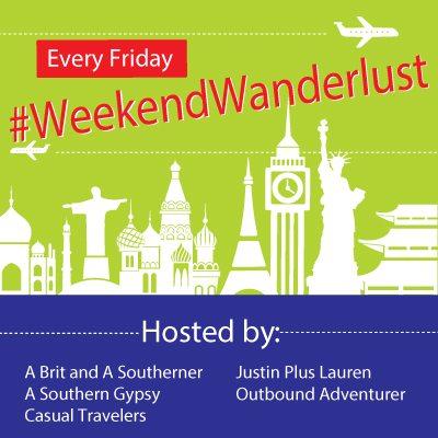 Weekend-Wanderlust-Logo-
