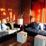 adina-apartment-hotel-sydney