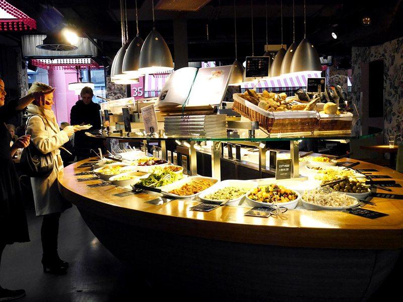 tibits-vegetarian-restaurant-london
