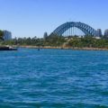 25 Reasons You Should Fall In Love With Sydney