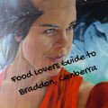 Food-Lovers-Guide-to-Braddon-Canberra-copy