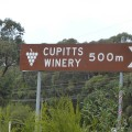 Cupitt's Winery and Restaurant