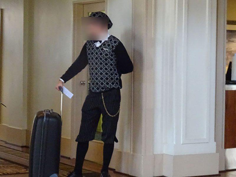 hyatt-hotel-canberra
