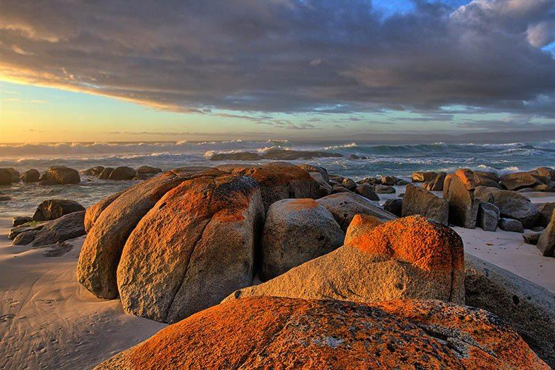 red-rocks-tasmania