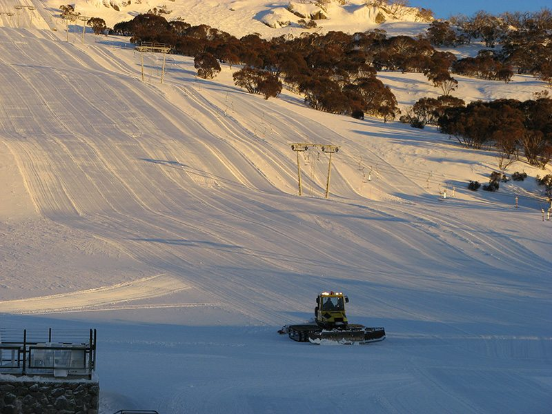 skiing-in-australia