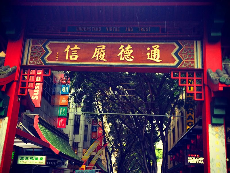 sydney-china-town