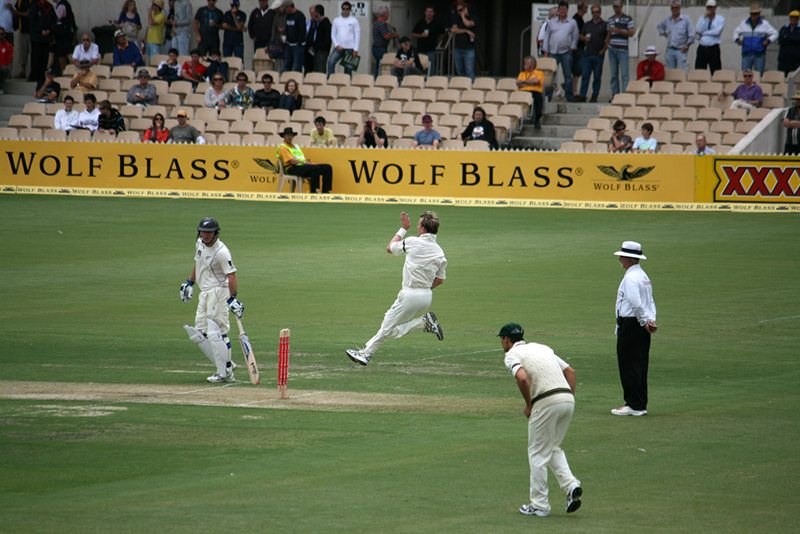 sydney-cricket