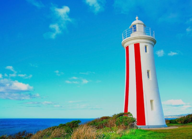 tasmanian-lighthouse